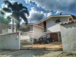 Casa En Ventaen Valencia, La Viña, Venezuela, VE RAH: 19-19245