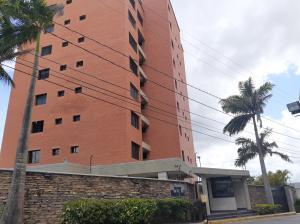 Apartamento En Alquileren Barquisimeto, Colinas De Santa Rosa, Venezuela, VE RAH: 19-19254