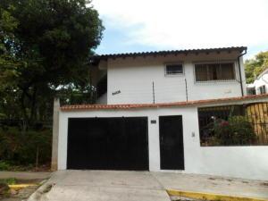 Casa En Ventaen Caracas, Las Acacias, Venezuela, VE RAH: 19-19643