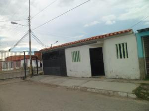 Casa En Ventaen Guacara, Tesoro Del Indio, Venezuela, VE RAH: 19-19364