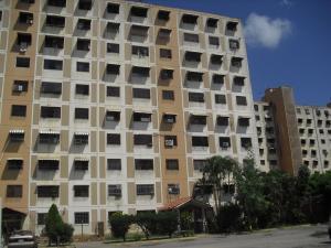 Apartamento En Ventaen Charallave, La Estrella, Venezuela, VE RAH: 19-19400