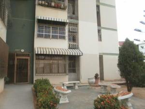 Apartamento En Ventaen Maracaibo, El Varillal, Venezuela, VE RAH: 19-19271