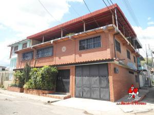 Casa En Ventaen La Victoria, La Mora I, Venezuela, VE RAH: 19-19282
