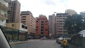 Apartamento En Alquileren Caracas, Los Palos Grandes, Venezuela, VE RAH: 19-19284