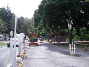Apartamento En Ventaen Caracas, La Bonita, Venezuela, VE RAH: 19-19320