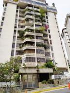 Apartamento En Ventaen Caracas, Manzanares, Venezuela, VE RAH: 19-19292