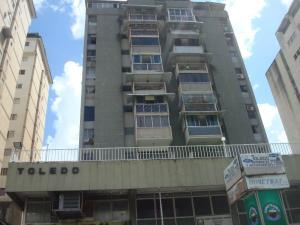 Apartamento En Ventaen Caracas, El Marques, Venezuela, VE RAH: 19-19293