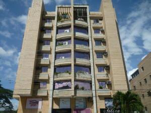 Apartamento En Ventaen Maracay, El Toro De Las Delicias, Venezuela, VE RAH: 19-19301