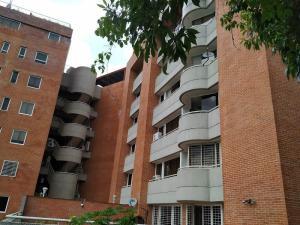 Apartamento En Ventaen Caracas, Colinas De Bello Monte, Venezuela, VE RAH: 19-19338