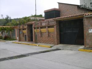 Casa En Ventaen Carrizal, Municipio Carrizal, Venezuela, VE RAH: 19-19231