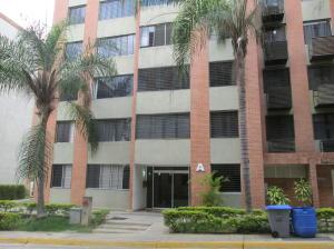 Apartamento En Ventaen Caracas, Los Naranjos Humboldt, Venezuela, VE RAH: 19-19542