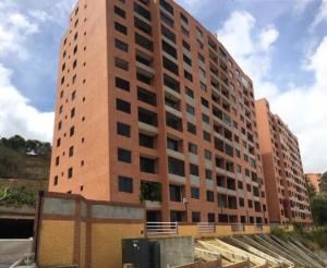 Apartamento En Ventaen Caracas, La Tahona, Venezuela, VE RAH: 19-19309
