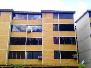 Apartamento En Ventaen Paracotos, Parques Del Sur, Venezuela, VE RAH: 19-19684