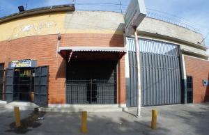 Local Comercial En Alquileren Barquisimeto, Parroquia Concepcion, Venezuela, VE RAH: 19-19347
