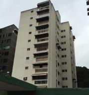 Apartamento En Ventaen Caracas, La Florida, Venezuela, VE RAH: 19-19314