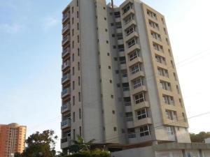 Apartamento En Alquileren Maracaibo, Tierra Negra, Venezuela, VE RAH: 19-19306