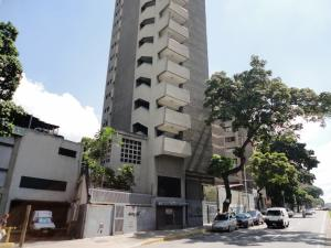 Oficina En Ventaen Caracas, La Florida, Venezuela, VE RAH: 19-19318