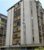 Apartamento En Alquileren Caracas, Los Palos Grandes, Venezuela, VE RAH: 19-19322
