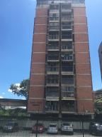 Apartamento En Ventaen Caracas, Las Mercedes, Venezuela, VE RAH: 19-19326