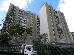 Apartamento En Ventaen San Antonio De Los Altos, Las Minas, Venezuela, VE RAH: 19-19335