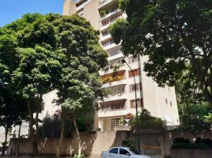 Apartamento En Ventaen Caracas, Terrazas Del Avila, Venezuela, VE RAH: 19-19414