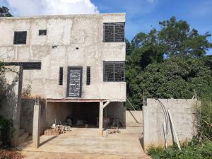Casa En Ventaen Caracas, Caicaguana, Venezuela, VE RAH: 19-19339