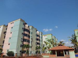 Apartamento En Ventaen Valencia, Los Caobos, Venezuela, VE RAH: 19-19342