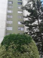 Apartamento En Ventaen San Antonio De Los Altos, Las Minas, Venezuela, VE RAH: 19-19344