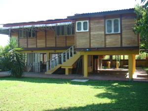 Casa En Ventaen Rio Chico, Las Mercedes De Paparo, Venezuela, VE RAH: 19-19373