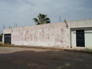 Terreno En Ventaen Margarita, Costa Azul, Venezuela, VE RAH: 19-19571