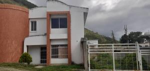 Casa En Ventaen Valera, Via La Puerta, Venezuela, VE RAH: 19-19576