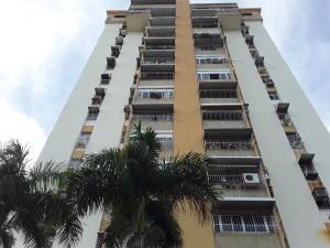 Apartamento En Ventaen Maracay, Andres Bello, Venezuela, VE RAH: 19-19366