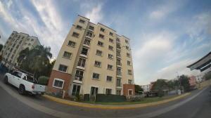 Apartamento En Ventaen Barquisimeto, Parroquia Concepcion, Venezuela, VE RAH: 19-19371