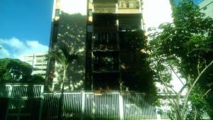 Apartamento En Ventaen Caracas, La Urbina, Venezuela, VE RAH: 19-19365