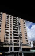 Apartamento En Ventaen Caracas, Parroquia La Candelaria, Venezuela, VE RAH: 19-19795