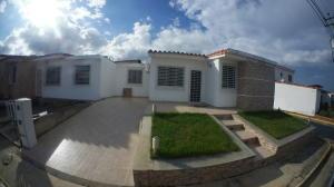 Casa En Ventaen Cabudare, La Piedad Norte, Venezuela, VE RAH: 19-20028