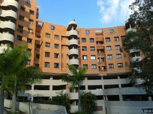 Apartamento En Alquileren Caracas, Monterrey, Venezuela, VE RAH: 19-19384