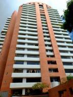 Apartamento En Ventaen Caracas, Los Dos Caminos, Venezuela, VE RAH: 19-19394