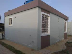 Casa En Alquileren Coro, Las Delicias, Venezuela, VE RAH: 19-19397