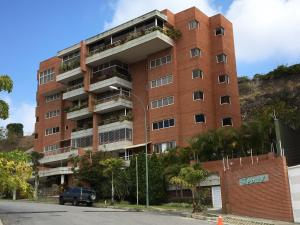 Apartamento En Ventaen Caracas, Mirador De Los Campitos I, Venezuela, VE RAH: 19-19412