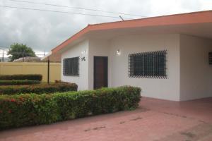 Casa En Alquileren Ciudad Ojeda, Tamare, Venezuela, VE RAH: 19-19421