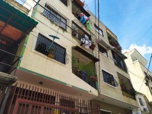 Apartamento En Ventaen Caracas, Alta Vista, Venezuela, VE RAH: 19-19487