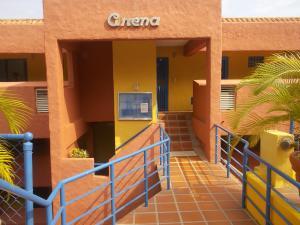 Apartamento En Ventaen Parroquia Carayaca, Sector Las Salinas, Venezuela, VE RAH: 19-19442