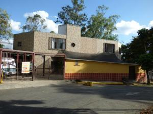 Casa En Ventaen Caracas, San Bernardino, Venezuela, VE RAH: 19-19431