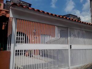 Casa En Ventaen Caracas, Mariperez, Venezuela, VE RAH: 19-19432