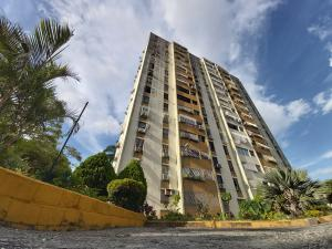 Apartamento En Ventaen Barquisimeto, Club Hipico Las Trinitarias, Venezuela, VE RAH: 19-19307