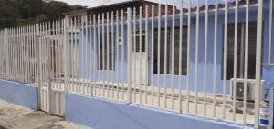 Casa En Ventaen Barquisimeto, Parroquia Union, Venezuela, VE RAH: 19-19439