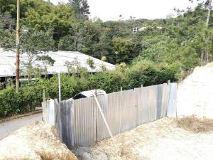 Terreno En Ventaen Caracas, El Hatillo, Venezuela, VE RAH: 19-19465
