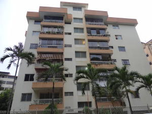 Apartamento En Ventaen Caracas, El Marques, Venezuela, VE RAH: 19-19490