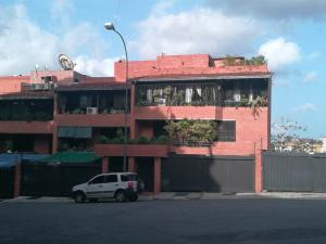 Casa En Ventaen Caracas, Miranda, Venezuela, VE RAH: 19-19479